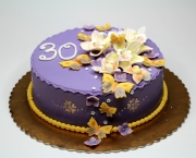 birthday-cake-images-3