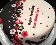 birthday-cake-images-16