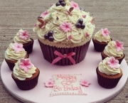 birthday-cakes-available
