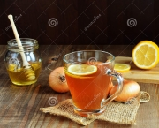 http://www.dreamstime.com/stock-photography-onion-honey-lemon-tea-colds-cough-glass-mug-image65567852