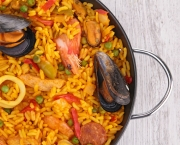 paella_-_margouillat_photo_Shutterstock