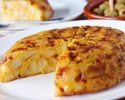 566afca6c1ab08203bc82ca934118a5d_tortilla-espanola-580x326_featuredImage