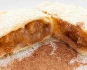 pastel-doce (4)