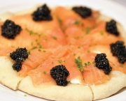 Pizza de Caviar (3)