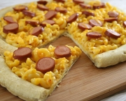 Pizza de Hot Dog (2)