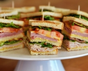 Receita de Club Sandwich (5)