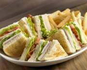 Receita de Club Sandwich (6)