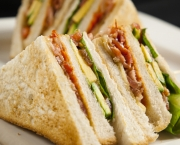 Receita de Club Sandwich (7)