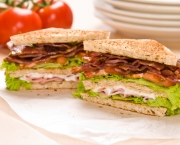 Receita de Club Sandwich (9)