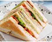 Receita de Club Sandwich (11)