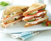 Receita de Club Sandwich (12)