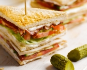 Receita de Club Sandwich (13)