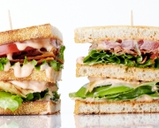 Receita de Club Sandwich (14)