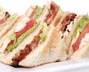 Receita de Club Sandwich (16)