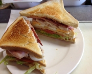 Receita de Club Sandwich (17)