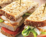 Receita de Club Sandwich (18)