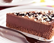 receita-torta-de-chocolate-com-castanha-do-para