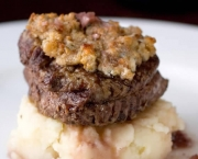 us_72267_filet_mignon