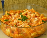 receitas-de-nhoque-light (6)
