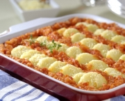 receitas-de-nhoque-light (9)
