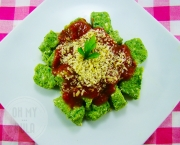 receitas-de-nhoque-light (12)