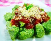 receitas-de-nhoque-light (13)