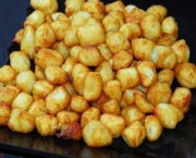 receitas-de-nhoque-light (16)